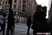 Downtown LA Art Walk #69