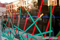 Downtown LA Art Walk #78