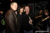 Marky Ramone's Rock Scene Collection   #15