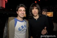 Marky Ramone's Rock Scene Collection   #18