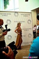 PaleyFest Fall 2010 TV Preview Parties-NBC Outsourced #50