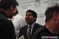 PaleyFest Fall 2010 TV Preview Parties-NBC Outsourced #52