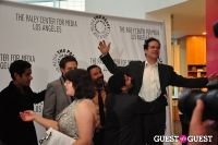 PaleyFest Fall 2010 TV Preview Parties-NBC Outsourced #73