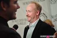 PaleyFest Fall 2010 TV Preview Parties-NBC Outsourced #78