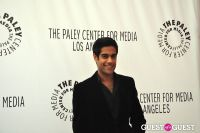 PaleyFest Fall 2010 TV Preview Parties-NBC Outsourced #87