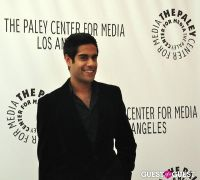 PaleyFest Fall 2010 TV Preview Parties-NBC Outsourced #90