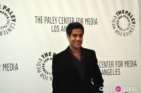 PaleyFest Fall 2010 TV Preview Parties-NBC Outsourced #92