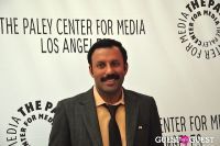 PaleyFest Fall 2010 TV Preview Parties-NBC Outsourced #94