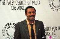 PaleyFest Fall 2010 TV Preview Parties-NBC Outsourced #96