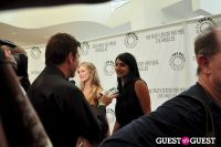 PaleyFest Fall 2010 TV Preview Parties-NBC Outsourced #103