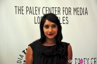 PaleyFest Fall 2010 TV Preview Parties-NBC Outsourced #106