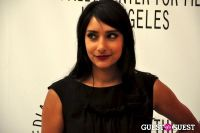 PaleyFest Fall 2010 TV Preview Parties-NBC Outsourced #107