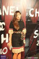 Chanel #9