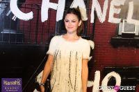 Chanel #30