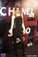 Chanel #31