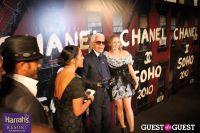 Chanel #39