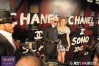 Chanel #40
