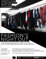 FNO Invitations #19