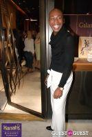 Gilan Flagship Boutique #3