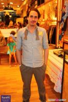 FNO Piperlime/ Steven Alan #2