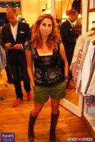 FNO Piperlime/ Steven Alan #8