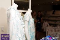 D. Porthault Boutique's Fashion Night Out #109