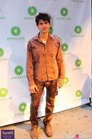 FNO Piperlime/ Steven Alan #48