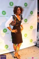 FNO Piperlime/ Steven Alan #60