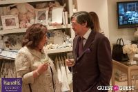 D. Porthault Boutique's Fashion Night Out #153