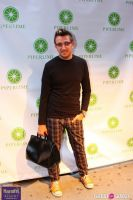 FNO Piperlime/ Steven Alan #66