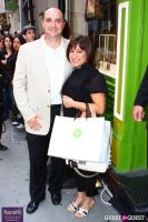 FNO Piperlime/ Steven Alan #86