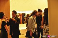 3.1 Phillip Lim Invites You To Attend Fashion's Night Out FNO 2010 #9