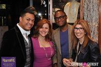 Patty Tobin Fashion Night Out #3