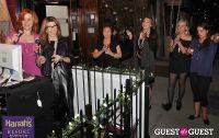 Patty Tobin Fashion Night Out #11