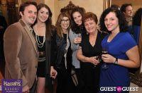 Patty Tobin Fashion Night Out #22