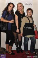Patty Tobin Fashion Night Out #24
