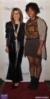 Patty Tobin Fashion Night Out #37