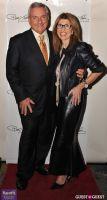Patty Tobin Fashion Night Out #38