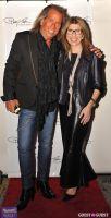 Patty Tobin Fashion Night Out #39