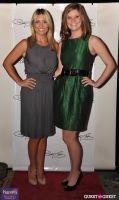 Patty Tobin Fashion Night Out #45