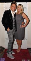 Patty Tobin Fashion Night Out #46