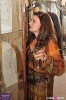 Patty Tobin Fashion Night Out #50