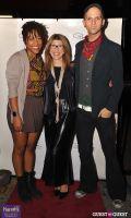 Patty Tobin Fashion Night Out #51