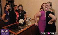Patty Tobin Fashion Night Out #92