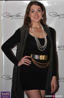 Patty Tobin Fashion Night Out #107