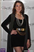 Patty Tobin Fashion Night Out #108