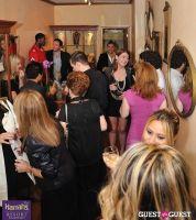 Patty Tobin Fashion Night Out #114