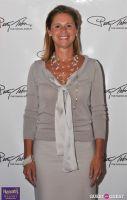 Patty Tobin Fashion Night Out #116