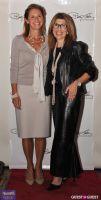 Patty Tobin Fashion Night Out #118