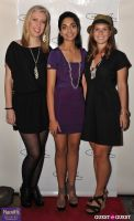 Patty Tobin Fashion Night Out #128